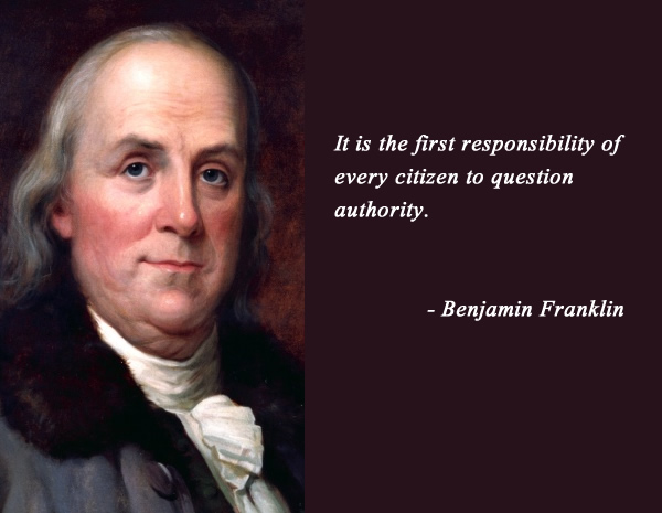 franklinquestionauthority